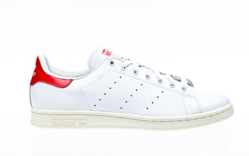 Adidas Stan Smith Luxe CF Herren schuhe Schuhe Men Sneaker Running schuhe Herren b52482