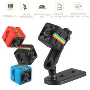 Mini-SQ11-HD-1080P-Car-DVR-DV-Camera-Spy-Hidden-Camcorder-Sport-Dash-Cam-New-lot