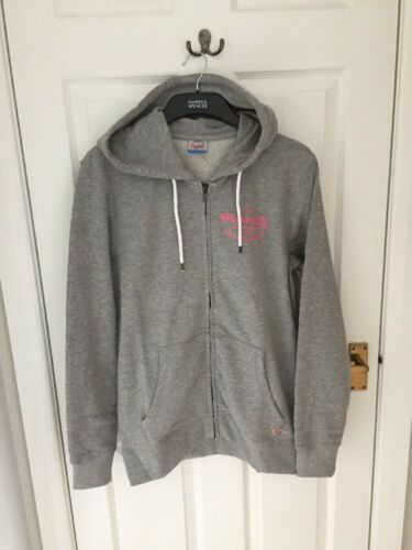 Hood kleine Zip Jumper Sweater Mens Hoody Jack Jones en Grijze 2 Hoodie Sweat wTqTUI08