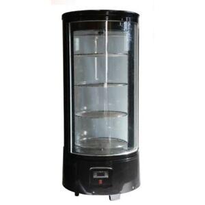 Refrigerador-Vitrina-armario-refrigerado-d45x98h-2-10-RS3604