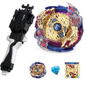 B-97-Beyblade-Burst-Starter-Spinning-Toy-Bayblade-Top-Grip-Launcher-Kids-Gift