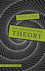 Resonance Universe Theory: A Theory of Time by Steven Grisafi (Paperback / softback, 2010)