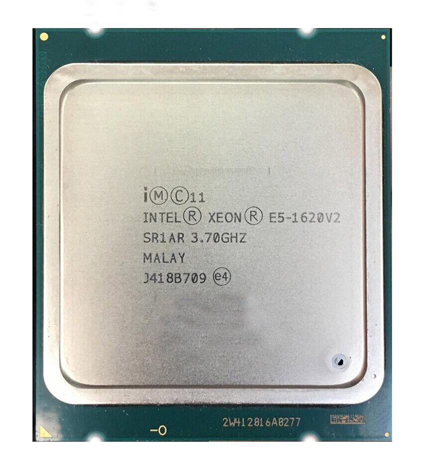 Renewed New Bulk Intel Xeon E5630 Processor Kit-DL360 G6//G7 2.53GHz//4-core//80W//12MB 588070-L21