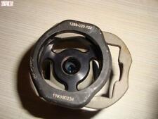 Stryker 1288 020 122 20mm Endoscopy Camera Head Coupler For Stryker 1288 1188