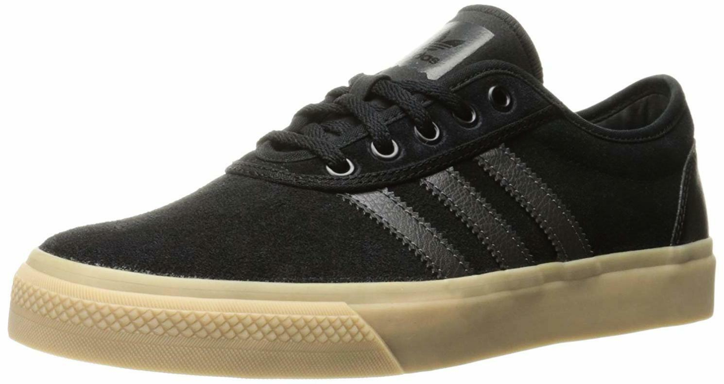 Adidas Men's Adi-Ease Fashion Sneaker, - Choose SZ color