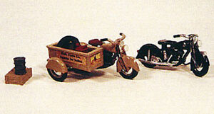 JL-Innovative-905-HO-1947-Motorcycles-1-w-Sidecar-Box-Metal-Kit
