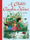 A Child's Garden of Verses by Robert Louis Stevenson (Hardback, 2007)