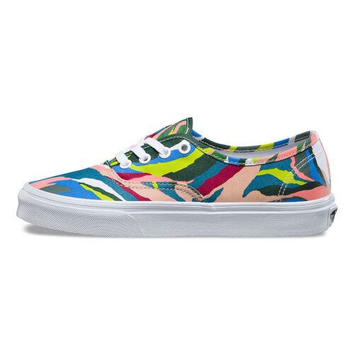 Eu Horizon ventes Chaussures Authentic 25 39 Vans Uk Js36 Abstract 6 YpqHWnP