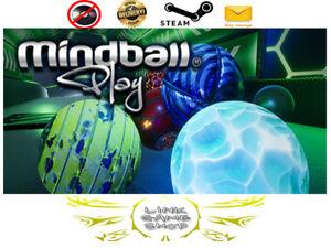 Mindball-Play-PC-amp-Mac-Digital-STEAM-KEY-Region-Free