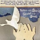 Voice of the Spirit, Gospel of the South by Various Artists (CD, Mar-2006, Dualtone Music)