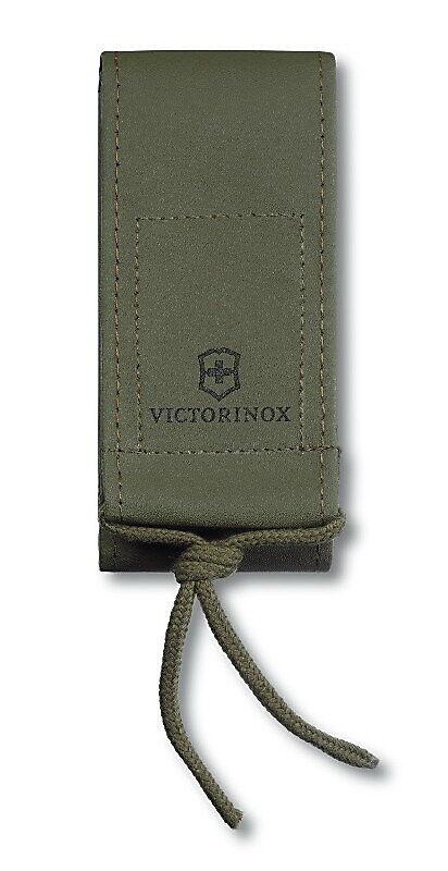 Victorinox Taschenmesser Jagdmesser HUNTER PRO schwarz + ETUI neu neu neu 0.9410.3 45f659