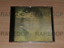 Imagine by John Lennon (CD, 1988, Capitol/EMI Records) MADE IN USA