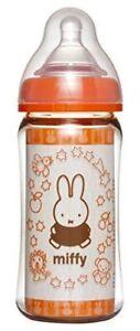 Babyflaschen & Zubehör Ehrlich Tutu Baby Fütterung Flasche Breit Typ Miffy Ppsu Hergestellt 240 Ml Kataloge Werden Auf Anfrage Verschickt Baby