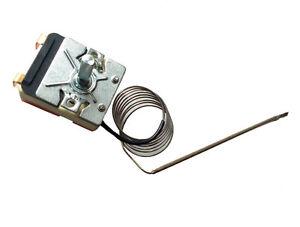 Universal-EGO-Electric-Fan-Oven-Thermostat-Temperature-Control-Sensor