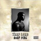 Trap Lord [Clean] [LP] [PA] by A$AP Ferg (Vinyl, Aug-2013, 2 Discs, Columbia (USA))