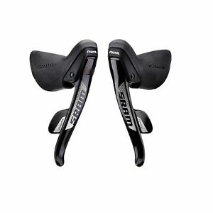 SRAM Rival 22 ZeroLoss 11-speed Shifters