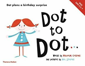 Dot-to-Dot-Neil-Stevens-Malcolm-Cossons-New-Book