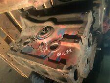 Ford 310905 Bare Engine Cylinder Block 172 Cci 4 Cylinder