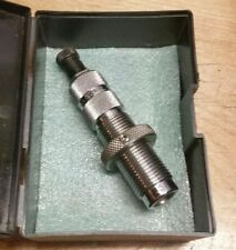 Lyman 300 Winchester and Weatherby Magnum Seater Reloading Die