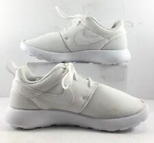 ec1078abef991 item 3 Nike Roshe One White Wolf Grey Little Kid Shoes   749422-102 Kids  Size US 1.5M -Nike Roshe One White Wolf Grey Little Kid Shoes   749422-102  Kids ...