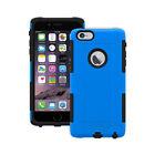 Trident Aegis Case for Iphone6 Plus - Blue