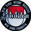 Aufnaeher-Patch-Nuernberg-Franken-fuer-Kutte-Sammler-Franke-NBG-Fans Indexbild 46