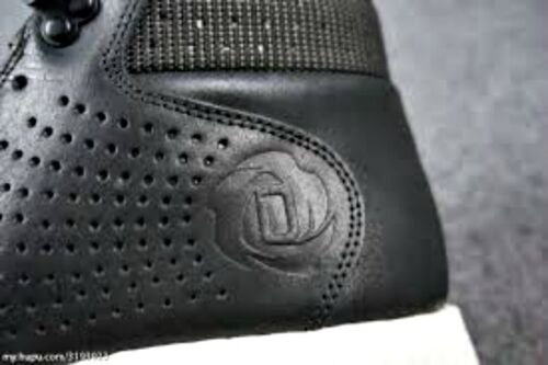 on sale 1dafb be2f8 Augmentation Lakeshore Adidas Autentica C77494 Rose D Rq4UU1wI