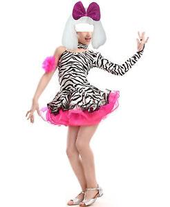 Simile-Lol-Diva-Vestito-Carnevale-Bambina-Donna-Tipo-Lol-Cosplay-Dress-LOLDIV01