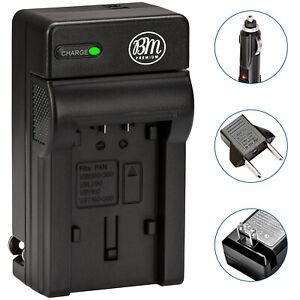 BM-Premium-Battery-Charger-for-VW-VBT190-VW-VBT380-VW-VBK180-VW-VBK360-Battery