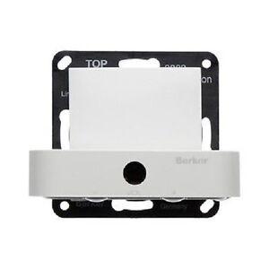 BERKER-Dockingstation-S1-polarweis-glanz-28838989-Akku-Ladestation-iPhone-iPod