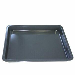 Zanussi  Oven Cooker Drip Tray Pan Genuine 3870288200