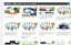 Fiverr-clone-Micro-jobs-website-Free-Installation-Free-Hosting thumbnail 4