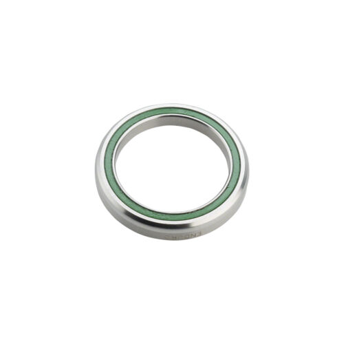 ABI 1-1/8 ACB Stainless Steel Bearing 36�x45� 30.2mm x 41mm