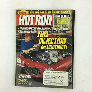 December-1998-Hot-Rod-Magazine-Fuel-Injection-for-Everybody-400hp-EFI-351Ford