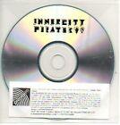 (110L) Innercity Pirates, Let's GO - D.I.S.C.O. - DJ CD