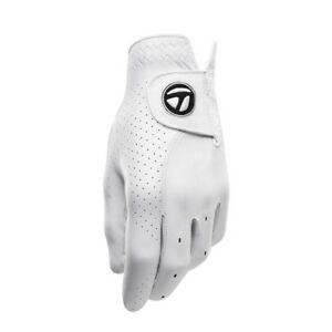 TAYLORMADE-2020-TOUR-PREFERRED-AAA-CABRETTA-LEATHER-MENS-TP-GOLF-GLOVE