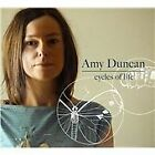 Amy Duncan - Cycles of Life (2013)