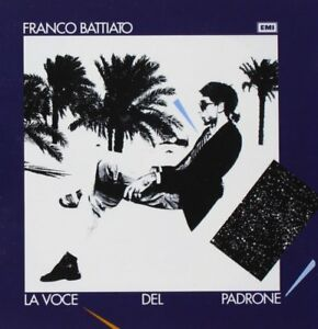 cd-BATTIATO-FRANCO-La-Voce-Del-Padrone-2008-Edition