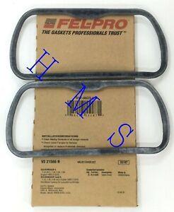 Fel-Pro VS 26062 R Engine Valve Cover Gasket Set