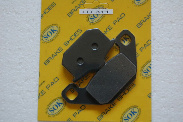 """Tie Rod End Male 3//8""""-24 Left Thread for POLARIS ALL MODELS INDY EDGE 2001-2006"""