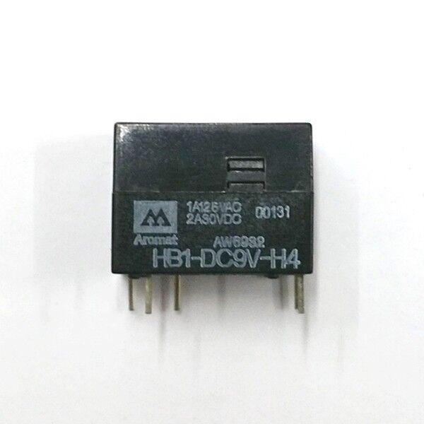Finder 24V Relay Miniature SPDT 16A DC  40.61.7.024.0000 Finder