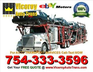 Car Shipping Rates >> Details About Auto Transportation Quotes Estimates Car Shipping Routes Price Rates