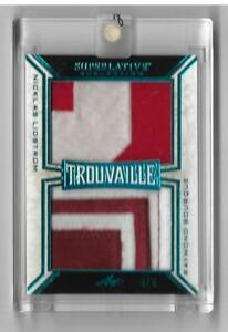 19-20-LEAF-SUPERLATIVE-TROUVAILLE-NICKLASS-LIDSTROM-RAY-BOURQUE-T-23-4-5-E6