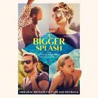 A Bigger Splash von Ost,Various Artists (2016)