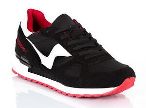 Scarpe-Sneakers-Uomo-Donna-Da-Passeggio-Ginnastica-Corsa-Sport-Jazz-Shadow-s102