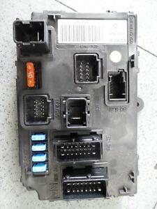 peugeot 407 fuse box problems wiring diagram Peugeot 407 2007 peugeot 407 fuse box 20 1 matthiasmwolf de \\u2022peugeot 407 fuse box in boot 09