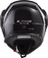 LS2-FF324-METRO-EVO-DUAL-VISOR-FLIP-FRONT-MOTORCYCLE-ADVENTURE-FULL-FACE-HELMET thumbnail 29