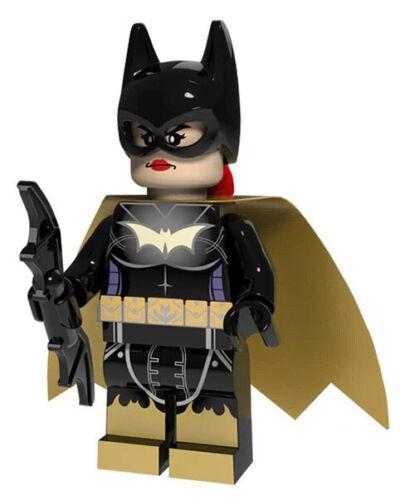 Spiderman Black Friday Headhunter Batman Killer Harley Quinn Joker Batgirl 2019