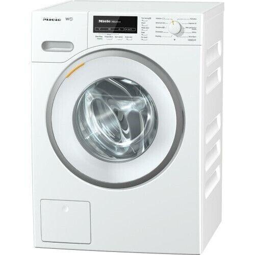 Miele vaskemaskine, WMB 120 - NDS, frontbetjent