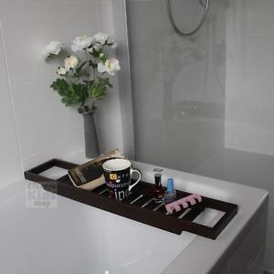 IKEA Mensola per vasca da bagno vasche da bagno tavoletta vasche ...